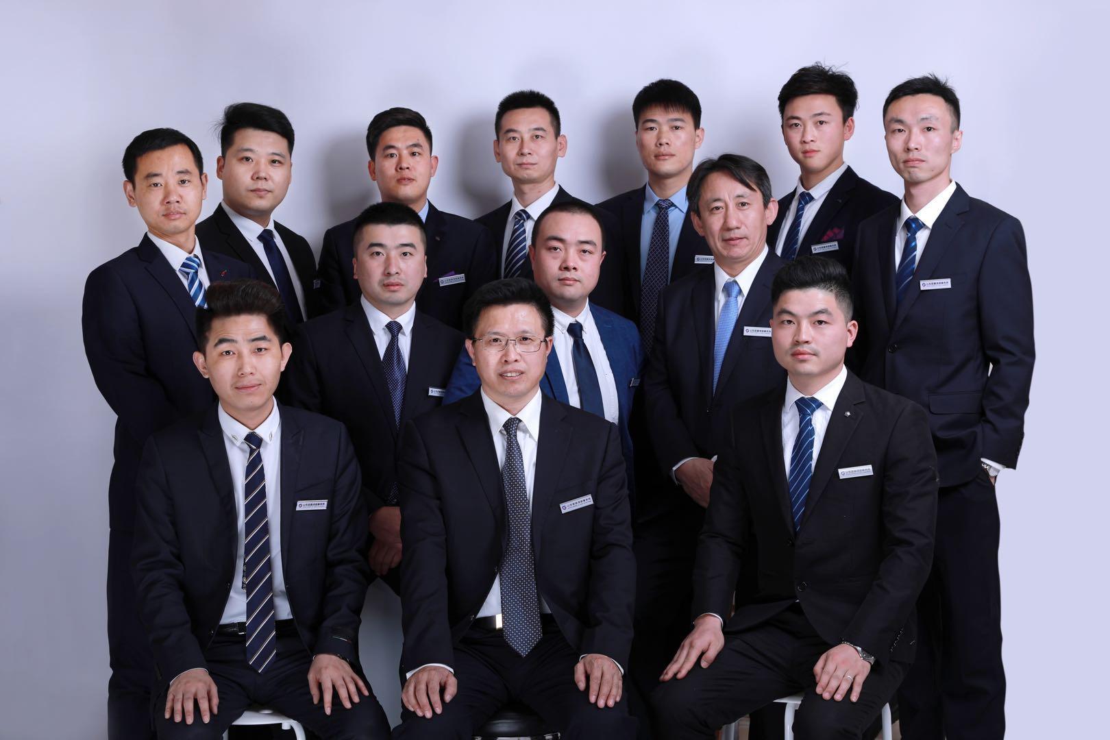 菏泽拆迁律师团队